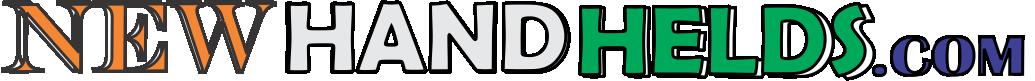 newhandhelds.com