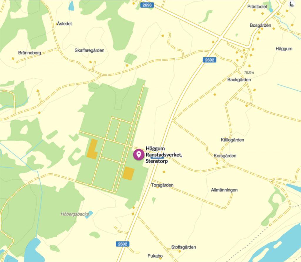 mapcloseitbrands