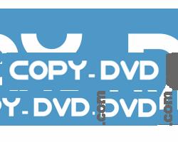 copydvd