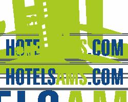 hotelsams