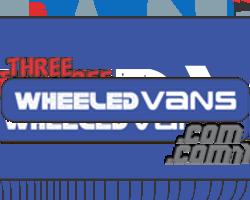 Threewheeledvans
