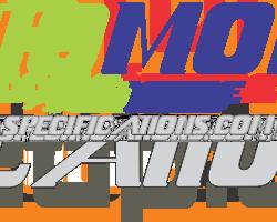automobilespecifications