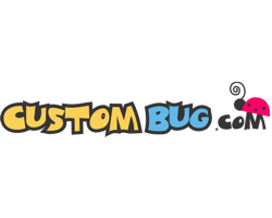 custombug