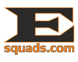 esquads