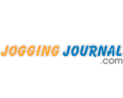joggingjournal