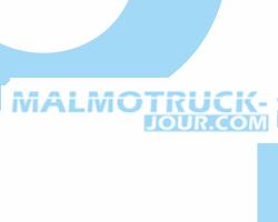 malmotruck-jour
