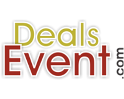 dealsevent