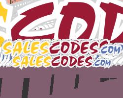salescodes