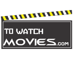 towatchmovies