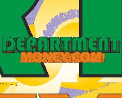 departmentmoney