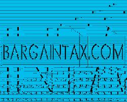 bargaintax