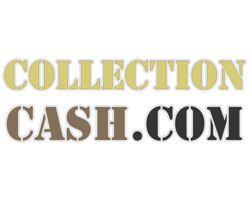 collectioncash