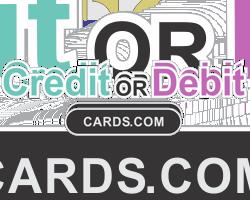 creditordebitcards